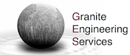 Granite Engineering Services